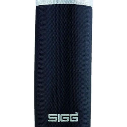 Sigg - pokrowiec nylon pouch black
