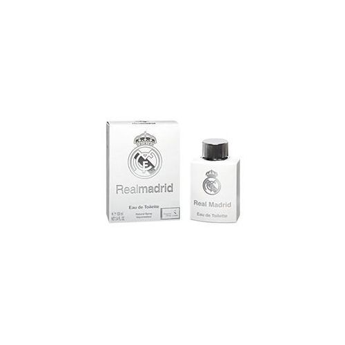 EP Line Real Madrid Men 100ml EdT
