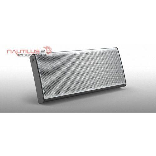 g5 - bezprzewodowy głośnik bluetooth - dostawa 0zł! - raty 20x0% w bgż bnp paribas lub rabat! wyprodukowany przez Cambridge audio