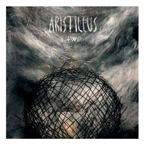 Cargomusic recordz/fabiab event Aristillus - two