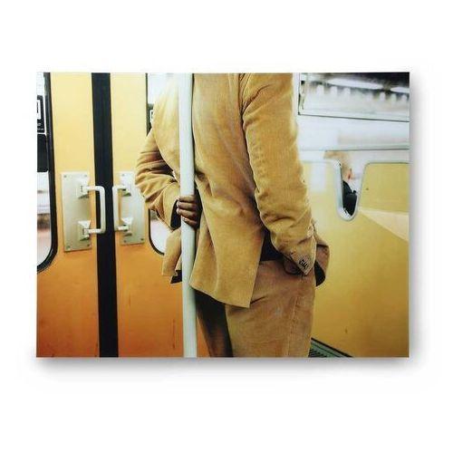 Hkliving plakat tram na plexibond awd8896 (8718921032438)