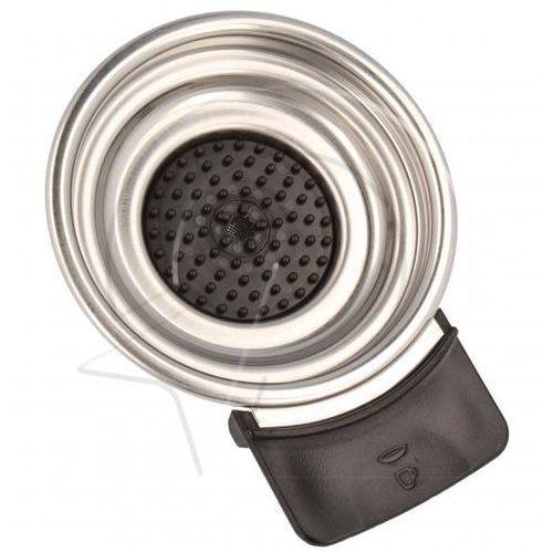 Filtr kawy pojedynczy do ekspresu do kawy Philips 422225944210