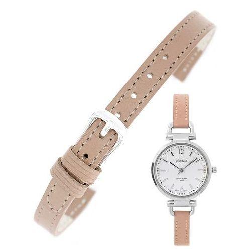 Pasek do zegarka GINO ROSSI model 3652 /zamiennik/