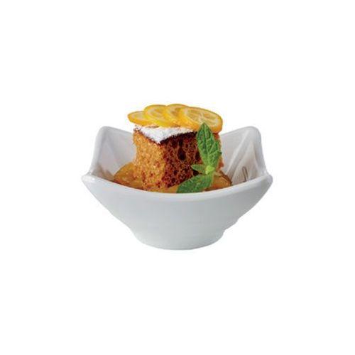 Mini naczynie mini white z melaminy 100 ml marki Aps