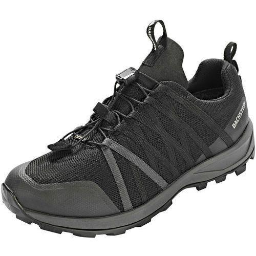 delta pace gtx buty mężczyźni czarny uk 9   eu 43 2018 buty turystyczne, Dachstein