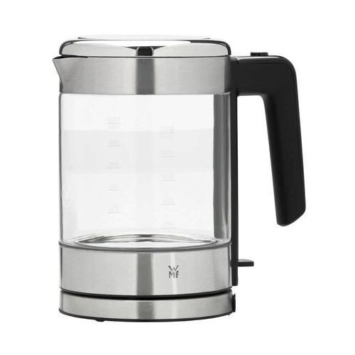 Wmf electro - czajnik szklany, kitchenminis (4211129132879)