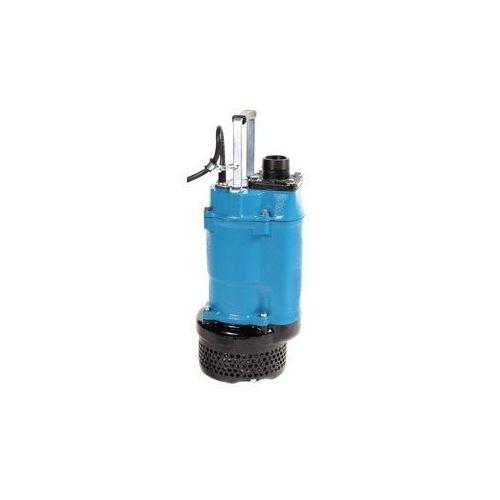 Pompa zatapialna tsurumi ktz 32.2 marki Tsurumi pump