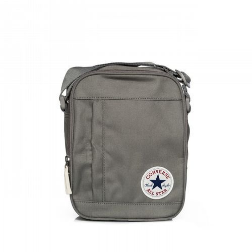 CONVERSE TOREBKA CROSS BODY CORE