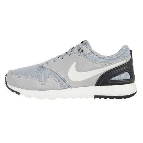 Nike Air Vibenna Sneakers Szary 46
