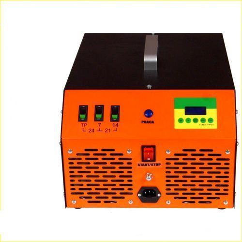 Generator ozonu LP-24E 18-24g/h