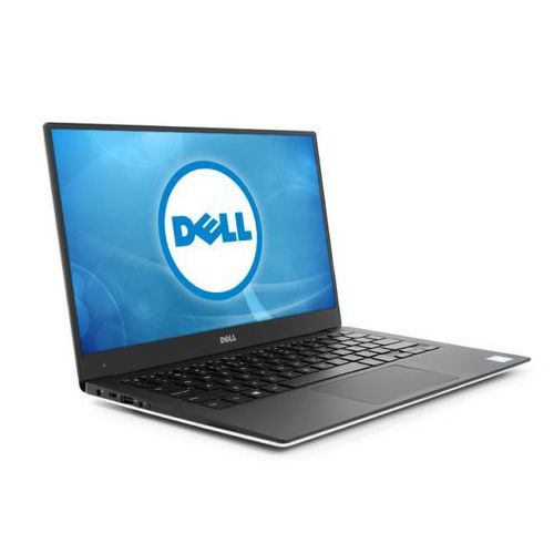 Dell XPS 9360-4962