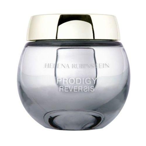 Helena rubinstein prodigy reversis odżywczy krem przeciwzmarszczkowy do skóry suchej 50 ml (3614270765650)