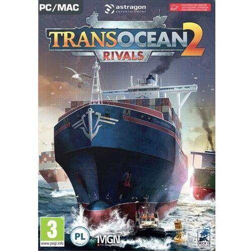 TransOcean 2 Rivals (PC)