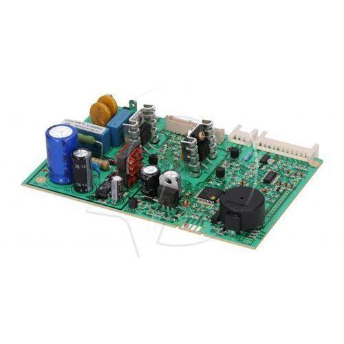 Moduł elektroniczny do lodówki electrolux 2147188276 marki Aeg