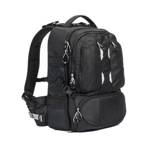 Plecak TAMRAC Anvil Slim 15 Czarny (0023554000043)