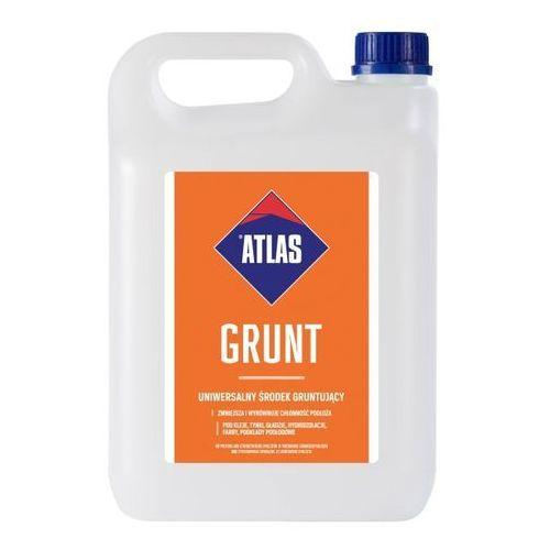 Grunt Atlas 5 kg