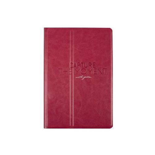 Etui GOLLA Slim Folder Eshe G1512 + DARMOWY TRANSPORT! (6419334103471)