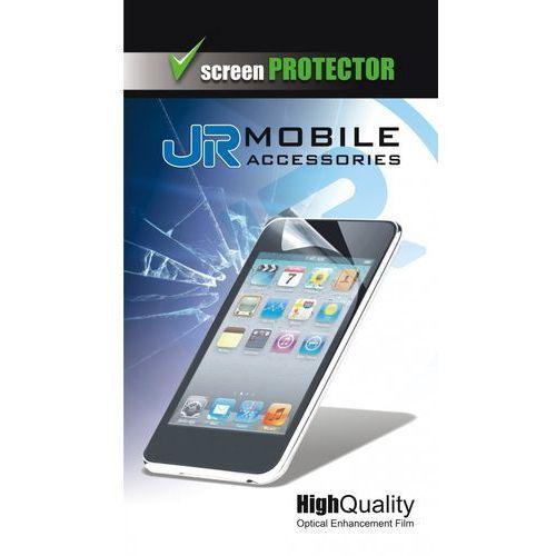 """Galaxy Tab S2 (8""""), 2900041003771"""