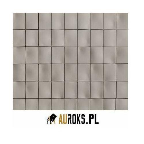 Incana kamień dekoracyjny płytka nexus industrial 37,5x10x2,5cm opk. 0,37m2