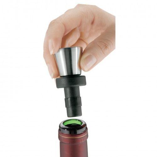 Wmf - clever & more zatyczka do butelek