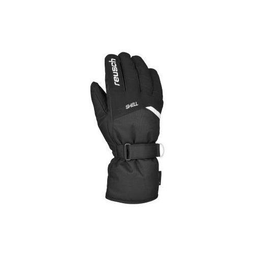 Rękawice narciarskie REUSCH Bullet Gore-Tex