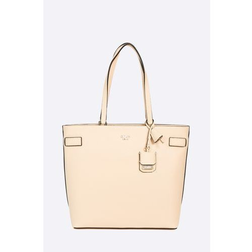 Guess Jeans - Torebka Cate Tote