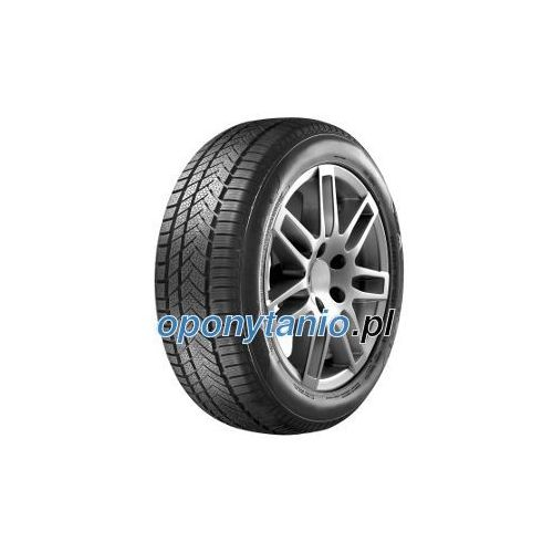Fortuna Winter UHP 215/60 R16 99 H