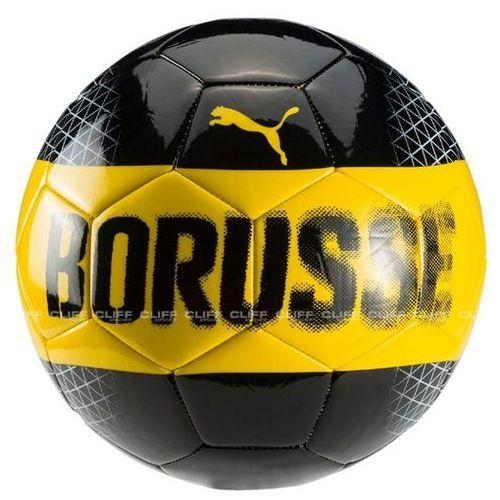 Piłka  bvb fan ball cybe wyprodukowany przez Puma