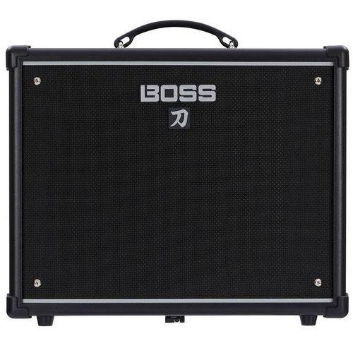 ktn-50 katana marki Boss