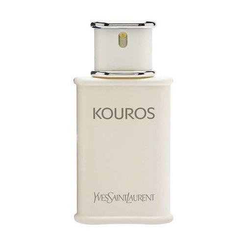 Yves Saint Laurent Kouros Men 50ml EdT