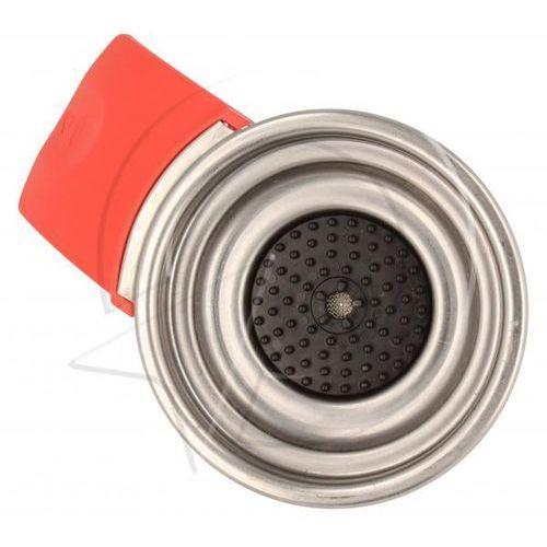 Philips Filtr pojedynczy na saszetki do ekspresu do kawy 422225941060