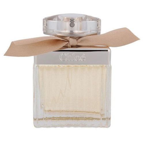 Chloe Chloe Woman 75ml EdP