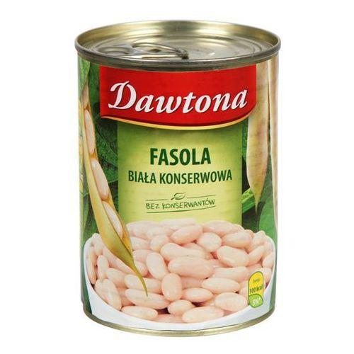 Dawtona  400g fasola biała (5901713001023)