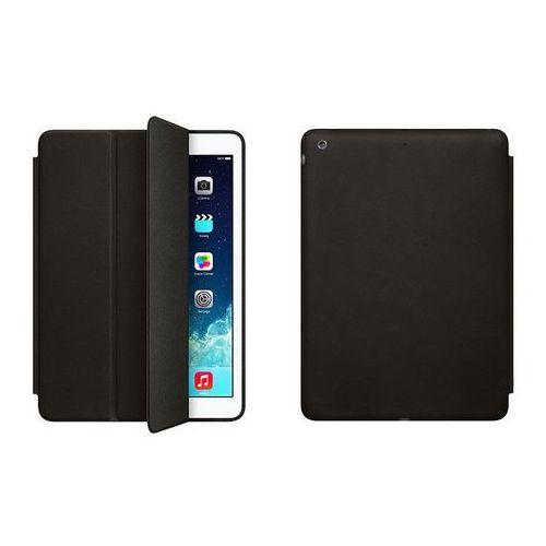 4kom.pl Etui smart case do apple ipad mini 1 2 3 czarne - czarny