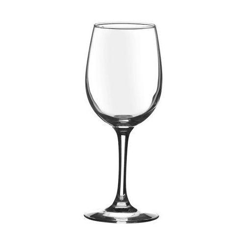 Fine dine Kieliszek do wina volare - 260 ml