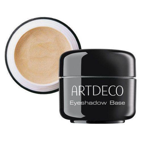Artdeco Eyeshadow Base 5ml W Cień do powiek baza pod cienie