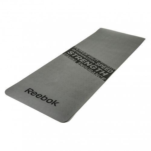 Reebok Mata fitness strength ramt-11024grs
