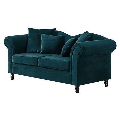 Gryf sofa 2 osobowa marki Scandinavian style design