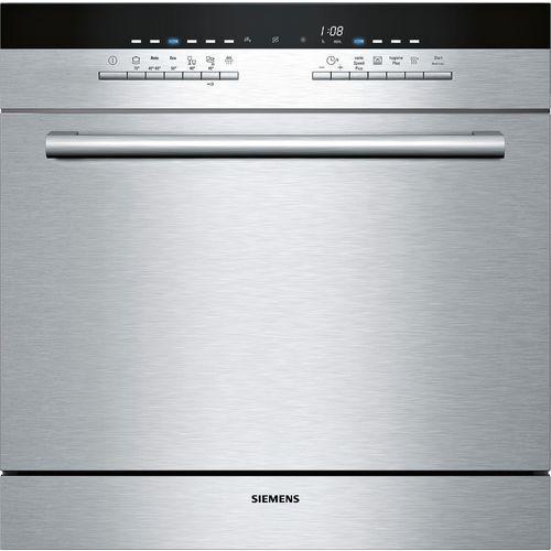 Siemens SC76M541