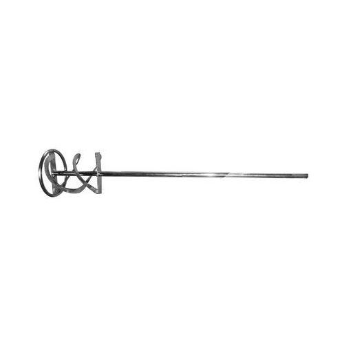 Comensal Mieszadło 100 mm (5902060005610)