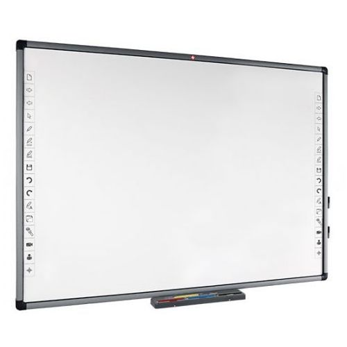 Avtek Tablica interaktywna tt-board 100 pro