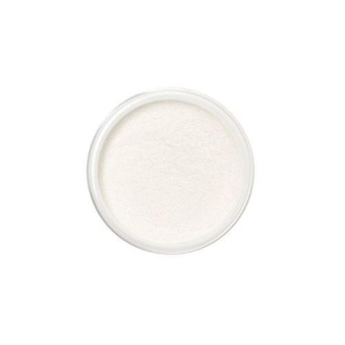 , mineralny puder sypki, translucent silk, 4,5g marki Lily lolo