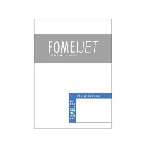 FOMEI PRO Pearl 10x15/20 265g (8590385352105)