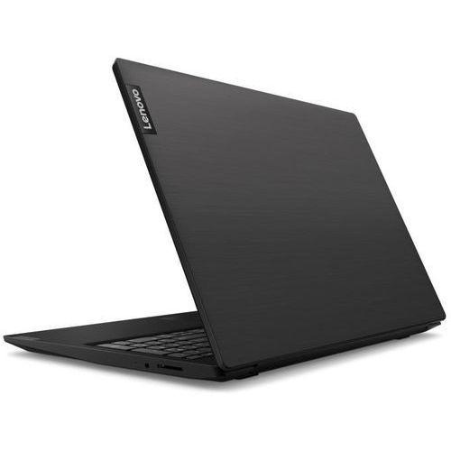 OKAZJA - Lenovo IdeaPad 81MU00CYPB