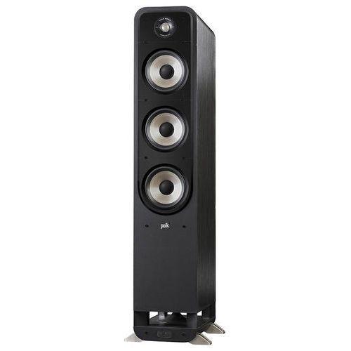 POLK AUDIO Signature S60E BLACK (0747192131036)
