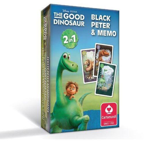 Dobry Dinozaur (5901911002648)