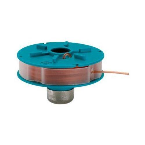 Żyłka tnąca GARDENA 5369-20 1 mm x 6 m (4078500536905)