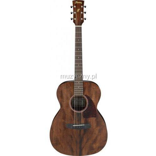 Ibanez pc 12 mh opn gitara akustyczna - OKAZJE
