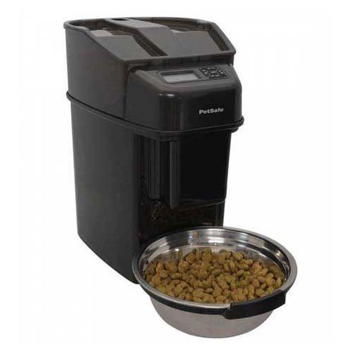 Automatyczna miska dla psa lub kota Healthy Pet Simply Feed