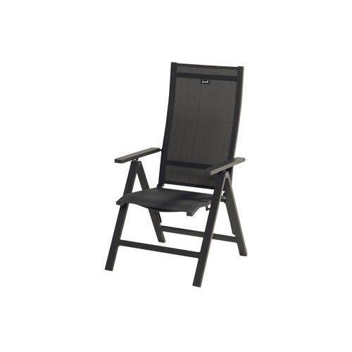Krzesło ogrodowe w kolorze xerix/antracit | Winslow (65094010)